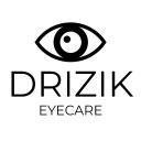 Puget Creek Restoration Society logo