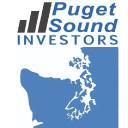 Puget Sound Investors LLC logo