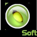 PuguaSoft LLC logo