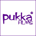 Pukka Films Ltd logo