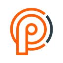 Pulego Communications logo