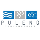 Puleng Technologies on Elioplus