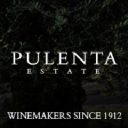 Pulenta Estate Winery logo