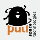 Puli Space Technologies logo