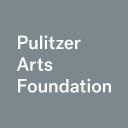 Pulitzer Reset logo icon