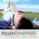 Pullen & Partners, financieel adviseurs logo