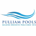 Pulliam Pools logo