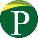 Pullman Regional Hospital logo icon
