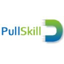 Pull Skill Technologies Inc. logo
