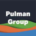 Read Pulman ŠKODA Reviews
