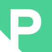 Pulp Recycling logo