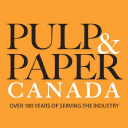Pulp And Paper logo icon