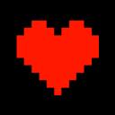 Pulpmedia GmbH logo