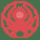 Pulpo Escafandra - Estudio de Animacion logo