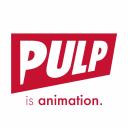 Pulp Studios Inc. logo
