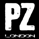 Pulpzero Clothing logo