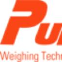 Puls Electronic logo