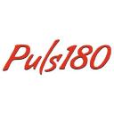 Puls180.dk logo