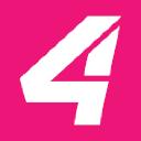 Puls4 Pro Sieben Austria logo