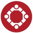 Pulsara logo icon