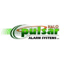 Pulsar Alarm Systems Ltd logo