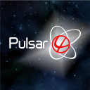 PulsarFour LLC. - Send cold emails to PulsarFour LLC.
