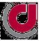 Pulsar IT srl logo
