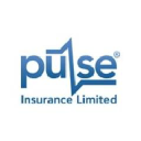 Pulse Insurance Ltd logo