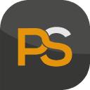 Pulse-solution logo