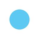 Pulsecom logo
