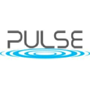 Pulse Consulting Sdn Bhd logo