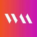 Pulse Business Solutions bv logo