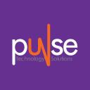 Pulse Technology Solutions on Elioplus