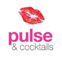Read Pulse & Cocktails Reviews
