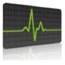PulseByte Technologies Ltd logo