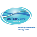 Pulsecare Medical, LLC logo