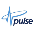 Pulse Communication Systems Pvt. Ltd. logo