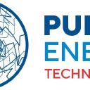 Pulsed Energy Technologies, LLC logo