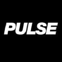 Read Pulse Direct Reviews