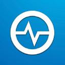 Pulse Digital Marketing on Elioplus