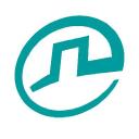Pulse Electronics Corporation logo
