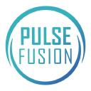 Pulsefusion on Elioplus