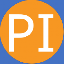 Pulse Infomatics, Inc. logo