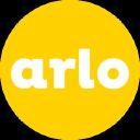 Read Pulse Medic, Greater London Reviews