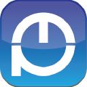 Pulsemob Event Solutions logo