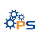 Pulse Solutions logo icon