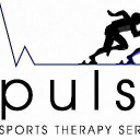 Pulse Sports Therapy Services logo