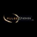 PulseStudios, Inc. logo