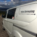 Pulse Surveying Limited logo
