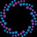 Pulse Therapeutics, Inc. logo